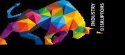 IDgc_logo_180