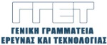 GGET_Logo_150x63